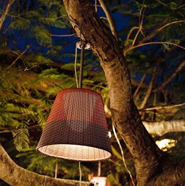 wicker lamps (3)