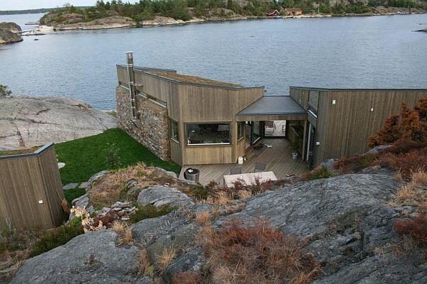 Buholmen-Cottage-by-SKAARA-Arkitekter-AS-10