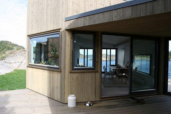 Buholmen-Cottage-by-SKAARA-Arkitekter-AS-3