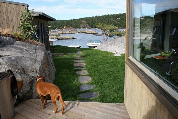 Buholmen-Cottage-by-SKAARA-Arkitekter-AS-4