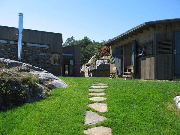 Buholmen-Cottage-by-SKAARA-Arkitekter-AS-5