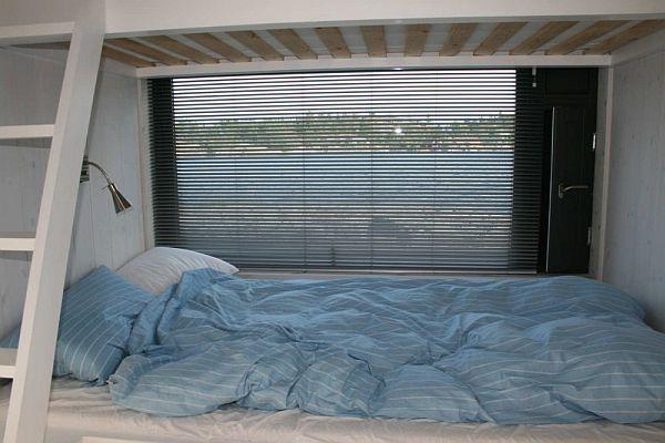 Buholmen-Cottage-by-SKAARA-Arkitekter-AS-6