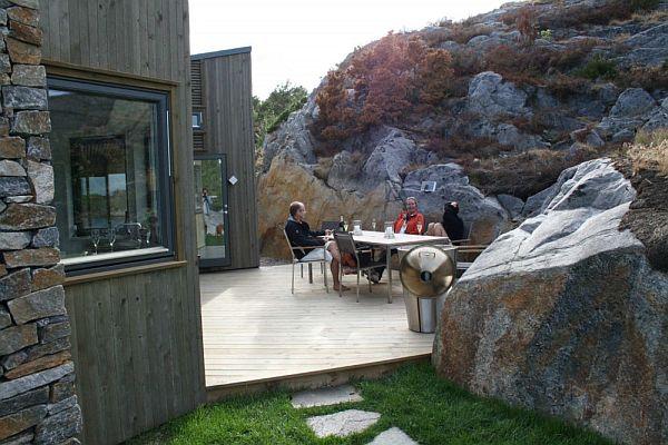 Buholmen-Cottage-by-SKAARA-Arkitekter-AS-7