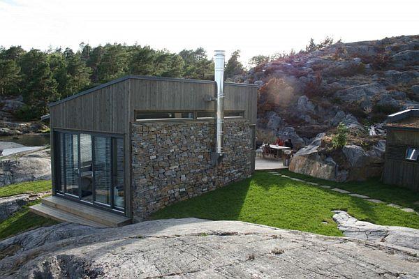 Buholmen-Cottage-by-SKAARA-Arkitekter-AS-8