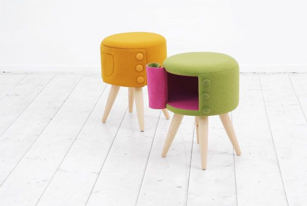 Button Up furniture from Kam Kam 12