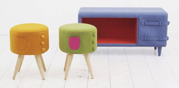 Button Up furniture from Kam Kam 3