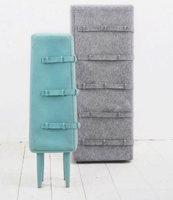 Button Up furniture from Kam Kam 4