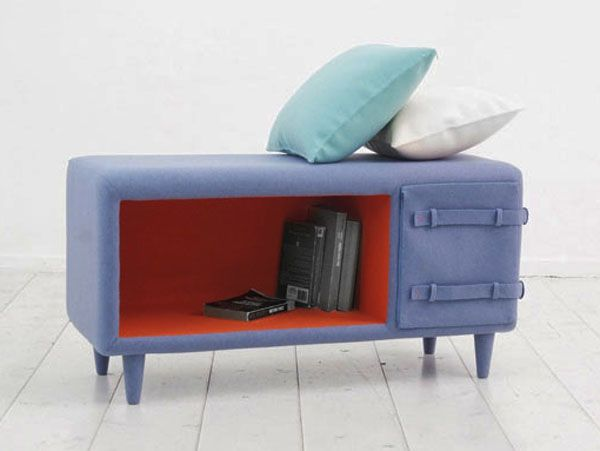 Button Up furniture from Kam Kam 6