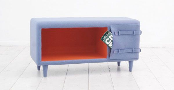 Button Up furniture from Kam Kam 8