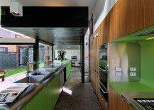Mash House by Andrew Maynard Architects 25