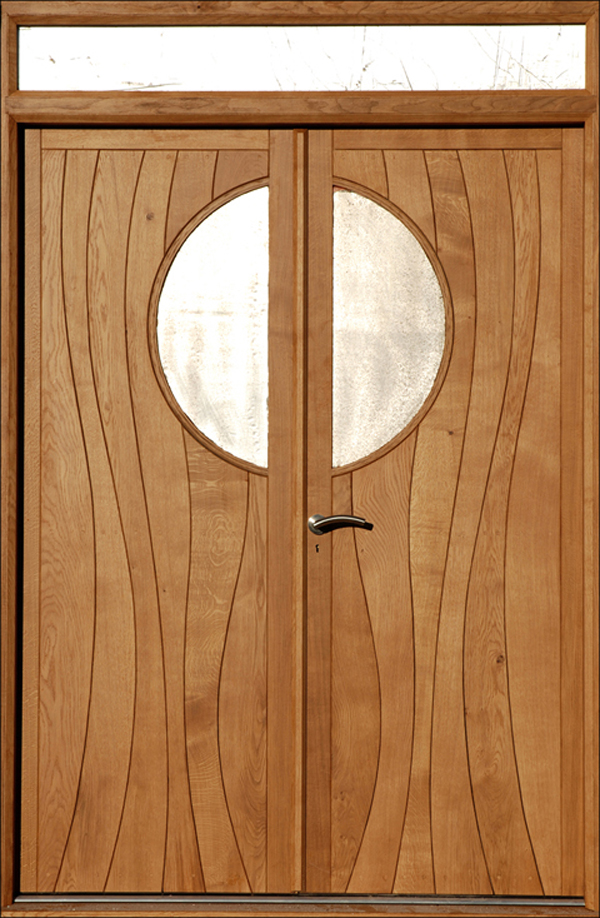 Oak Front Door | 600 x 918 · 431 kB · jpeg