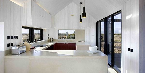 Shingle House by NORD Architecture 6