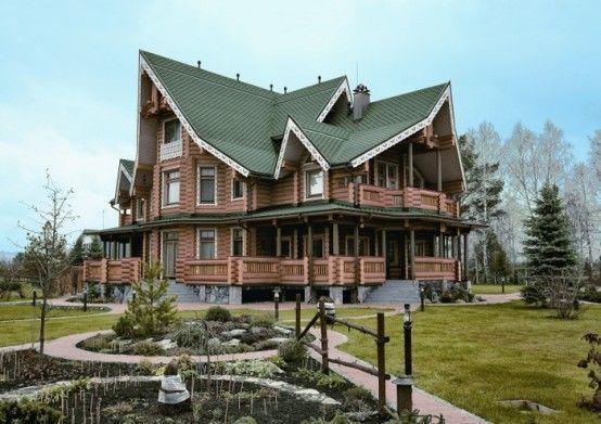 Siberian-House-1