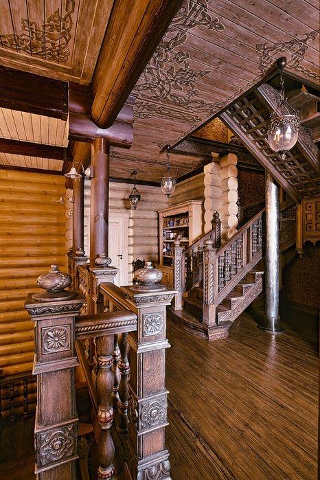 Siberian-House-13