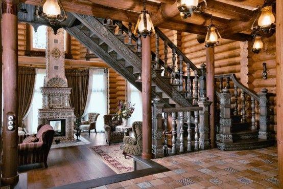 Siberian-House-2