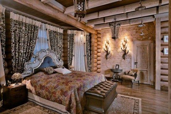 Siberian-House-5