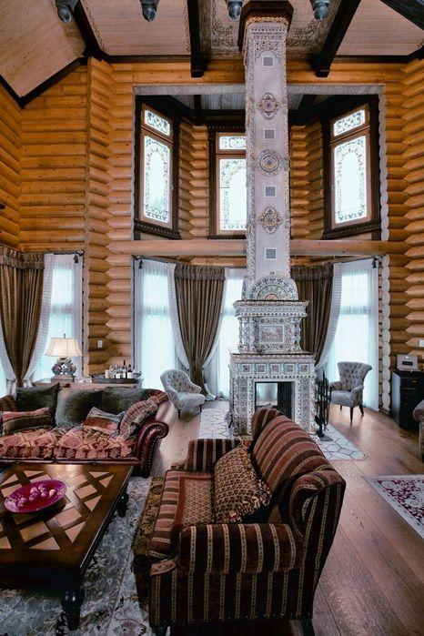 Siberian-House-6