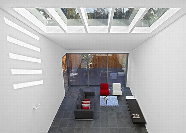 Studio-Architecture-Gestalten-House-in-Melbourne-10