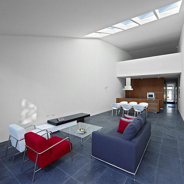 Studio-Architecture-Gestalten-House-in-Melbourne-11
