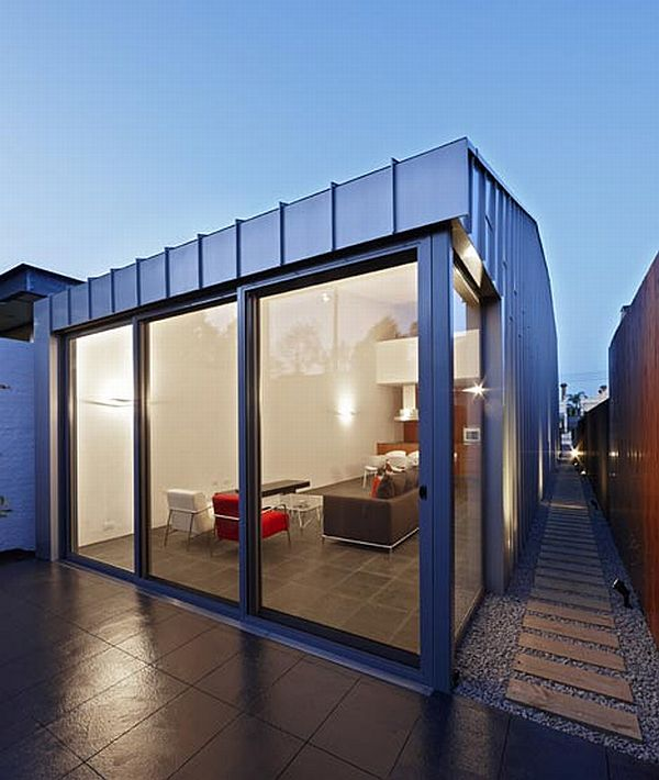 Studio-Architecture-Gestalten-House-in-Melbourne-3