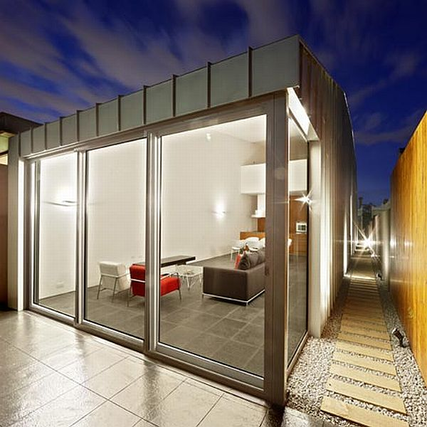 Studio-Architecture-Gestalten-House-in-Melbourne-4