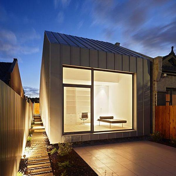 Studio-Architecture-Gestalten-House-in-Melbourne-5