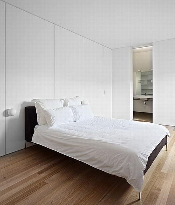 Studio-Architecture-Gestalten-House-in-Melbourne-6
