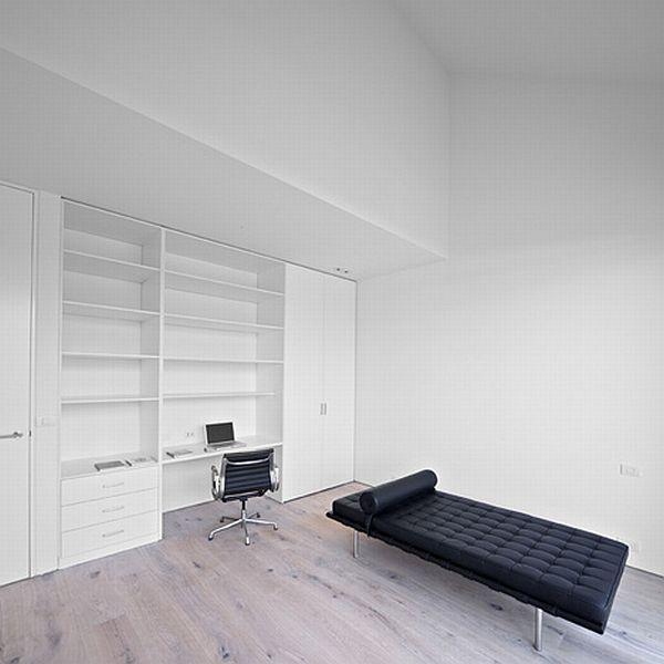 Studio-Architecture-Gestalten-House-in-Melbourne-7