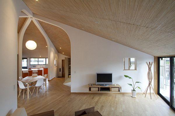 T-House-Residence-6