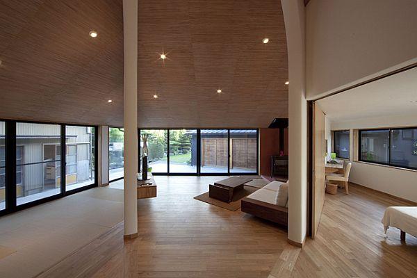 T-House-Residence-7