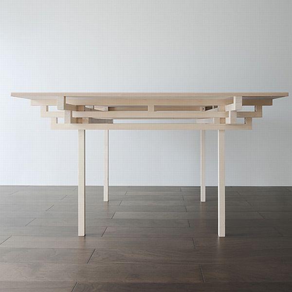 Temple-Table-by-Hiroyuki-Tanaka-Architects-1