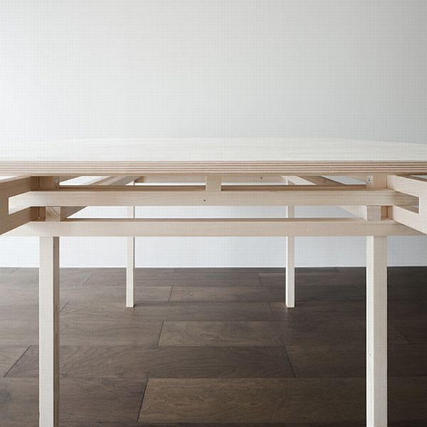 Temple-Table-by-Hiroyuki-Tanaka-Architects-3