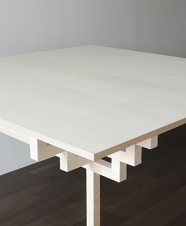Temple-Table-by-Hiroyuki-Tanaka-Architects-4