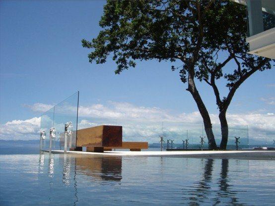 Tropical Villa – Casa Ron Ron Costarica 6
