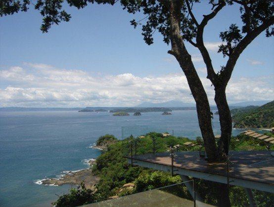Tropical Villa – Casa Ron Ron Costarica 8