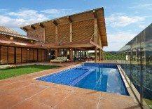 Fabulous Weekend Getaway Mountain House in Brazil