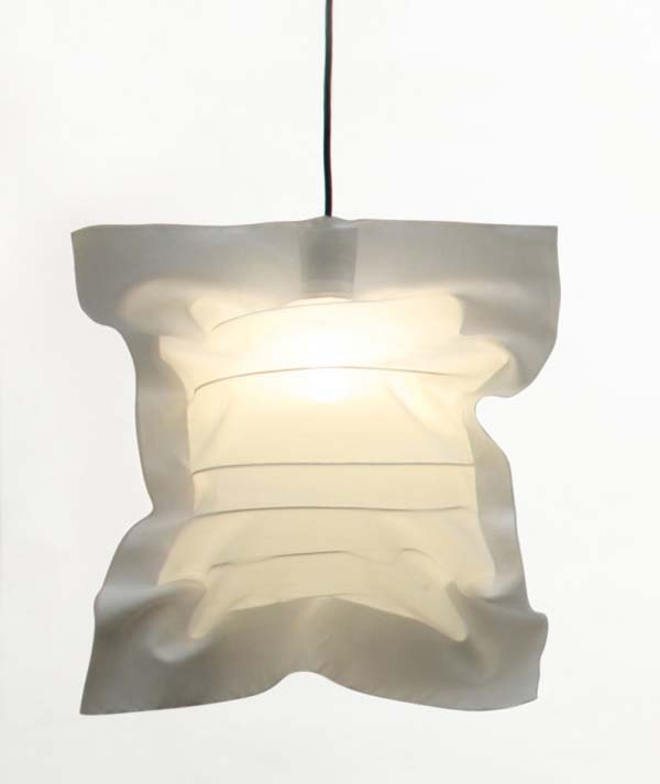 fabricate light (12)