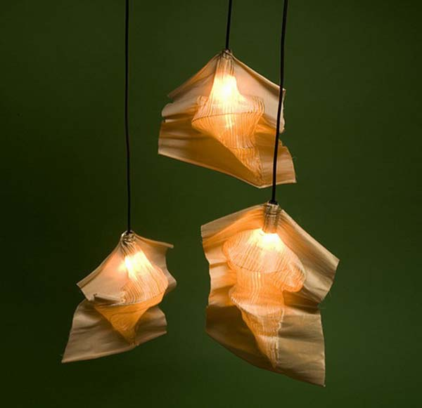 fabricate light (14)