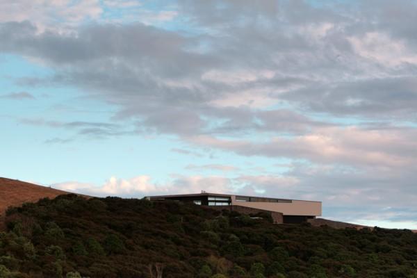 korora-house-2