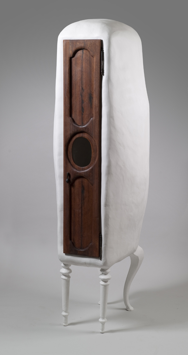 m 41 Artistic furniture design by Valentin Loellmann
