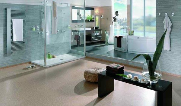 modern-bathrooms-roman-shower-4