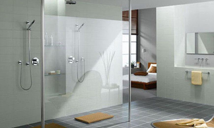modern bathrooms - roman shower (8)