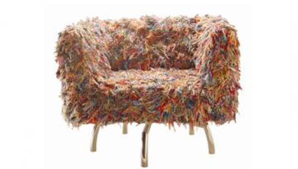 modern upholstery  fabrics (5)