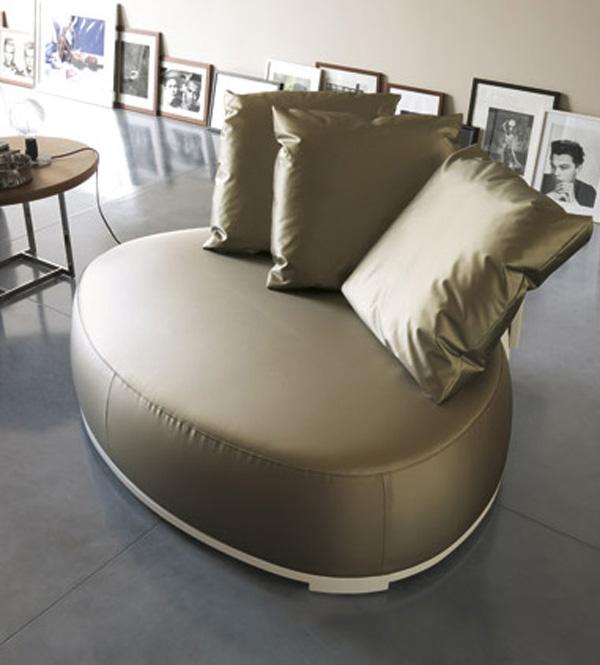 modern upholstery  fabrics (8)