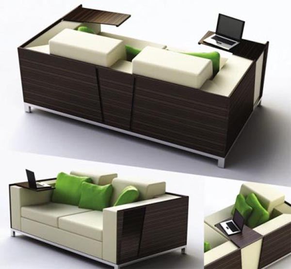 Contemporary fice Furniture 5 Things You Need