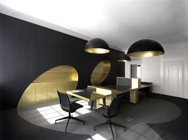 office interiors (3)
