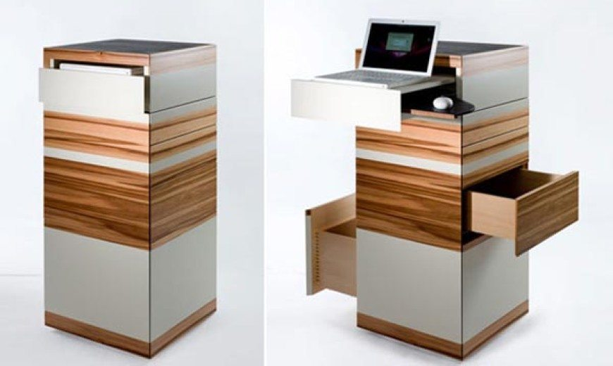 the-laptop-tower office furniture