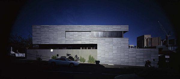 57 Tivoli Road Residence 2