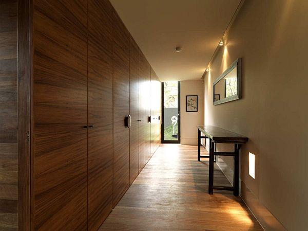 57 Tivoli Road Residence 5