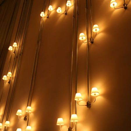 Lighting-installation-for-outdoors-and-indoors-5